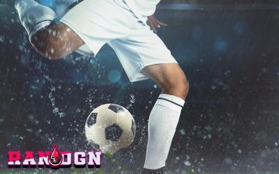 Judi Bola Indonesia Cukup Diminati Bettor Milenial