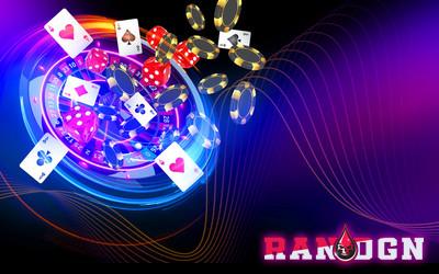 Tips Bermain Judi Casino Dengan Modal Minim
