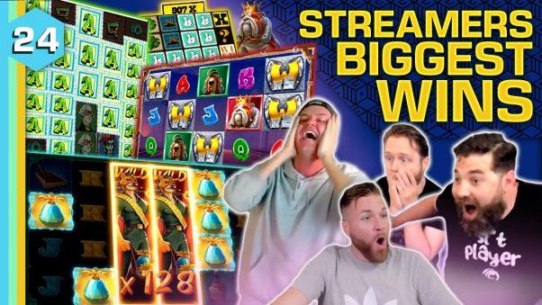 Bonus Judi Online Slot yang Mudah Didapatkan