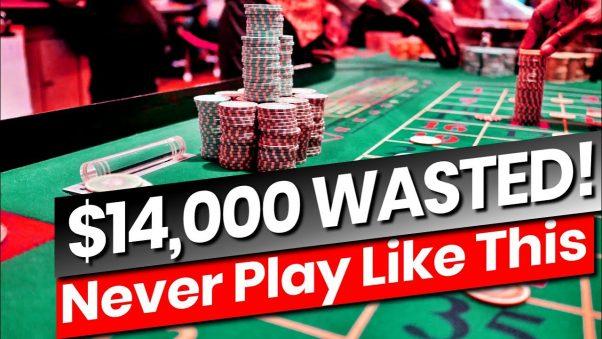 Trik Bermain Game Casino dengan Deposit Pulsa Terjangkau